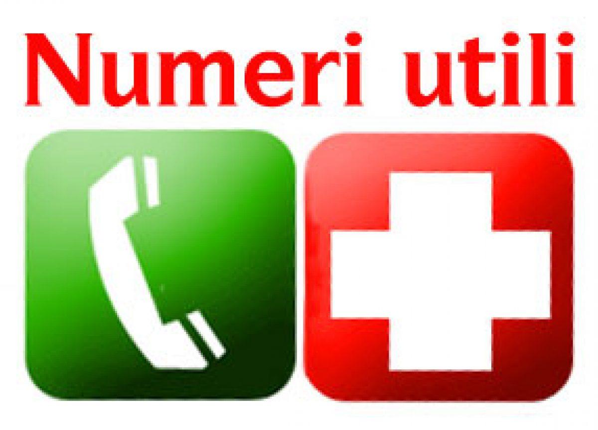 Numeri-utili-1200x864