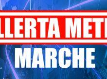 allerta-meteo-marche