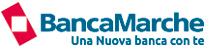 Nuova Banca Marche