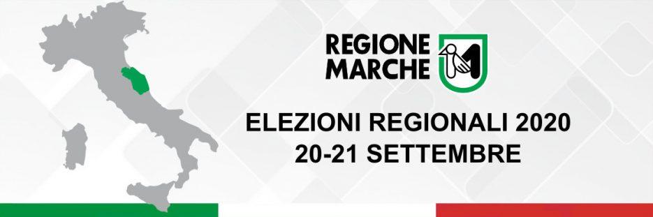 elezioni2020