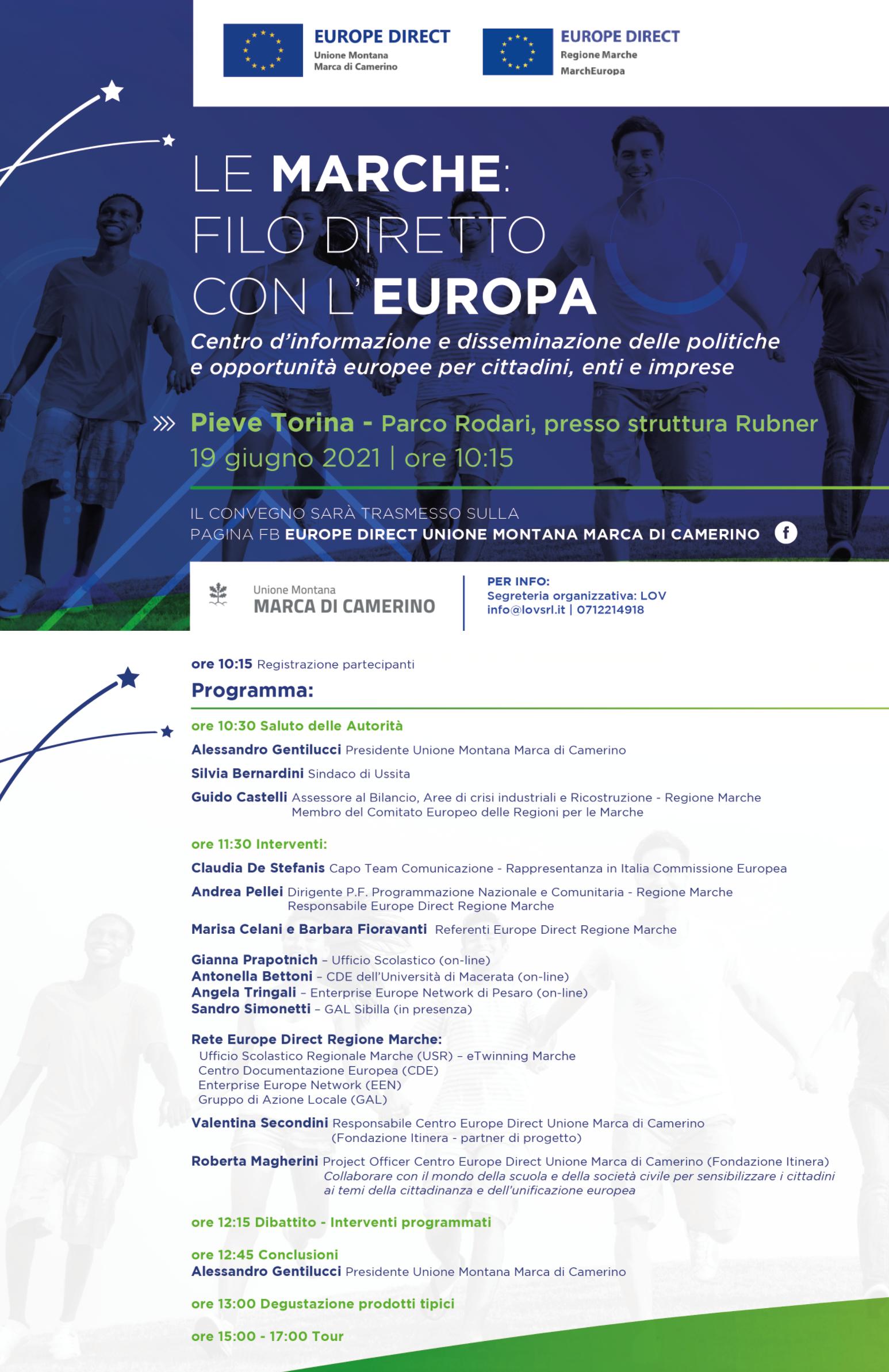 european_invito digitale (2)