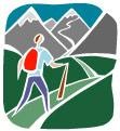 logo_montagna