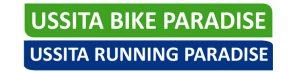 Ussita Bike Paradise - Ussita running Paradise