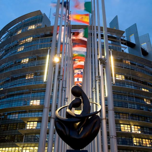 parlamento-europeo-stage-retribuiti