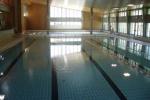 piscina ussita
