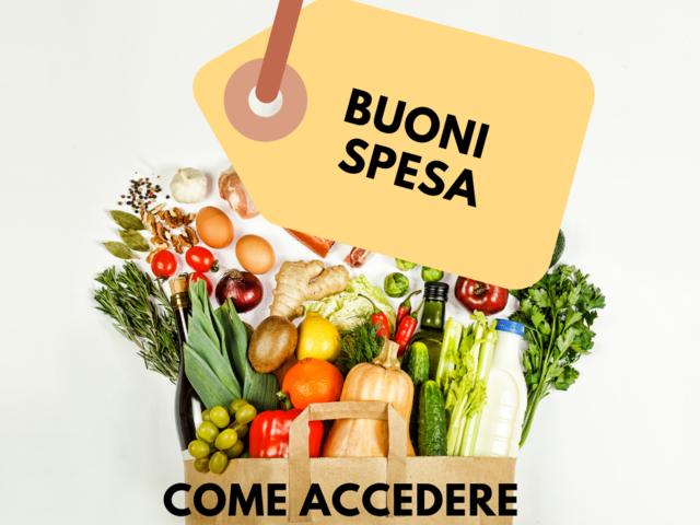 site_gallery_COME_ACCEDERE_BUONI_SPESA