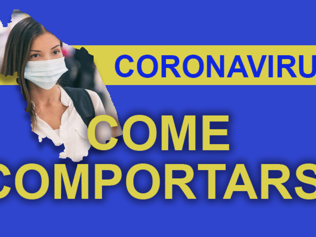site_gallery_coronavirus-come-comportarsi